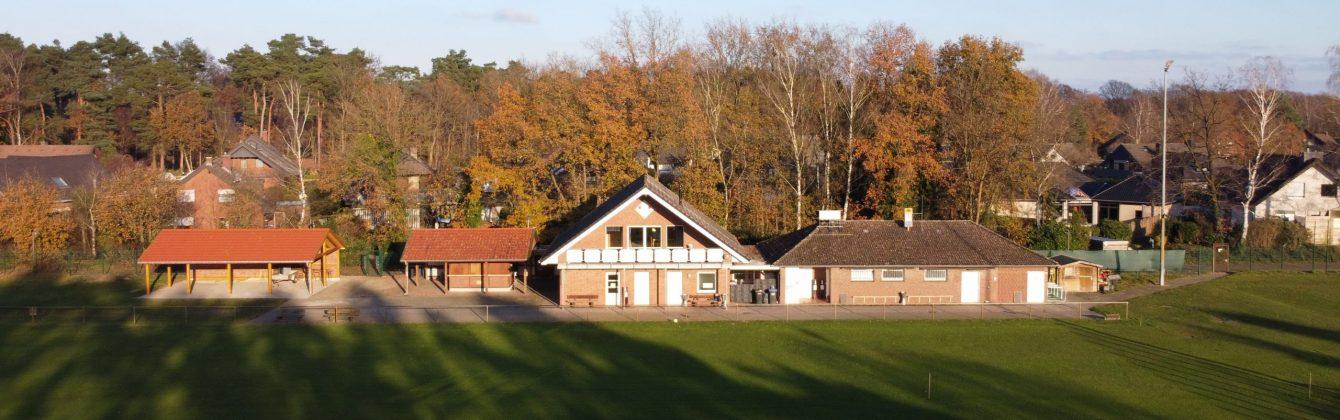 SV Eintracht Schepsdorf 1968 e.V.